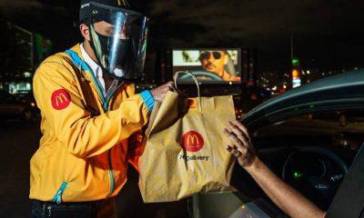 McDonald's contratará 200 colombianos sin experiencia y con innovadora convocatoria