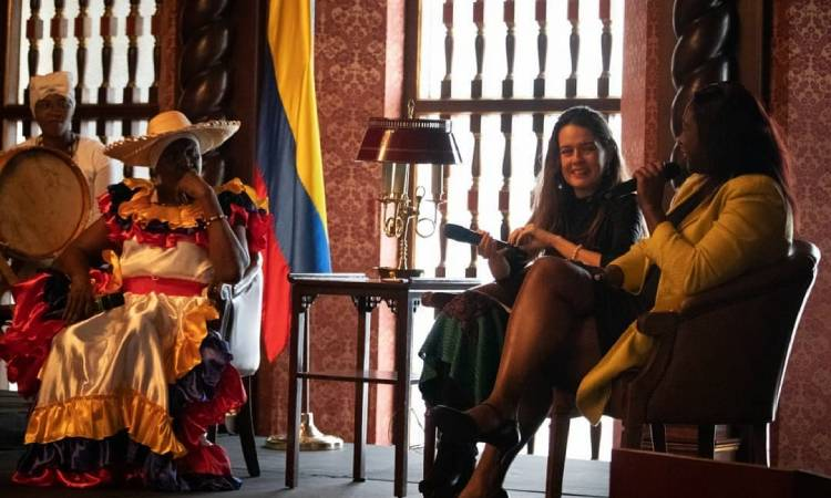 Abren convocatoria para cuarenta colombianos que deseen trabajar como diplomáticos