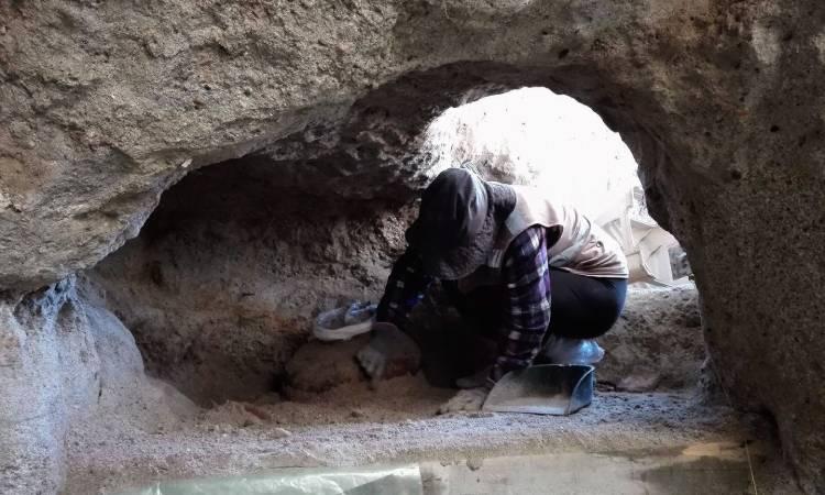 Hallaron más de 280 mil piezas arqueológicas cuando construían una vía 4G en Colombia