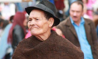 Municipio en Boyacá usa dinero de fiestas para remodelar hogar que alberga abuelitos