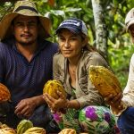 El albúm más querido por los colombianos destinará su venta para los cacaoteros del país