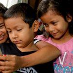 10 mil zonas rurales de Colombia tendrán acceso a Internet gratuito
