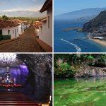 Colombia superó un nuevo récord en turismo ¡Una cifra histórica!