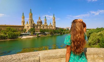 Colombianos cada vez más tienen posibilidades de vivir en otros países
