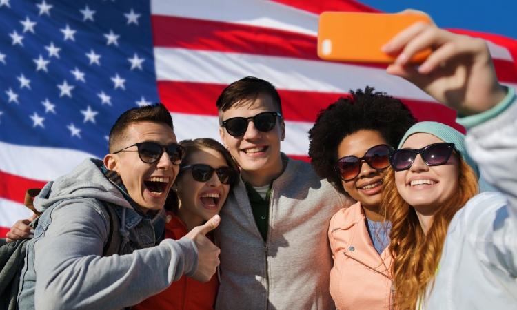 Consejos para obtener la visa de ingreso a Estados Unidos y viajes cuando lo necesites