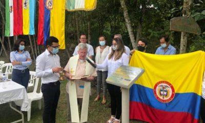 Colombia tendrá un nuevo museo con la más grande excavación arqueológica del país