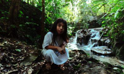 Indígenas son quienes mejor previenen la deforestación en América Latina
