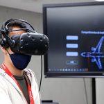El Sena ofrece el primer programa de formación aérea virtual en Colombia