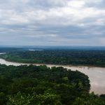 Guaviare tiene la primera área protegida regional, ¡conecta tres reservas naturales!