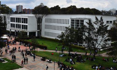 97% de los estudiantes de educación superior pública en Colombia no pagarán matrícula
