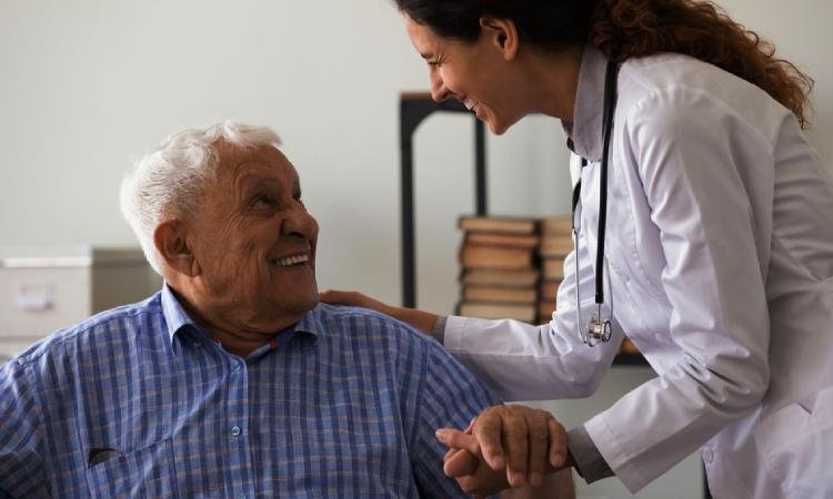 Aprueban primer fármaco contra el deterioro cognitivo que produce el alzheimer