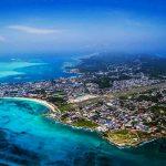 Concierto benéfico para ayudar a San Andrés contará con artistas de talla mundial
