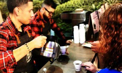 La Real Academia del Café te convierte en experto de esta bebida, ¡aprende y certifícate!