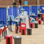 Colombia recibirá más lotes de vacunas de Janssen, Moderna y AstraZeneca