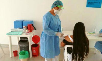 Minsalud confirmó que Colombia firmó acuerdo para traer vacuna contra el coronavirus