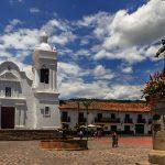 Guaduas y los atractivos turísticos que debes conocer, ¡bella historia colombiana!