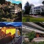 Las cuatro universidades colombianas mejor posicionadas en el mundo