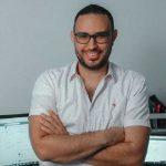 Emprendedor colombiano busca crear el primer consorcio de patentes de Latinoamérica