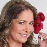 Marta Liliana Ruiz, una mujer poderosa que le sigue ganando la batalla al cáncer
