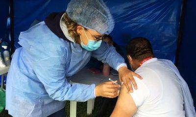 Colombia logró un acuerdo para traer al país 1,2 millones de vacunas Moderna