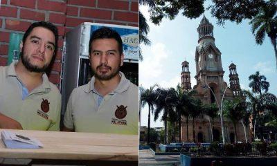 Cerveza de lulo y salpicón homenajea población colombiana y gana premios nacionales