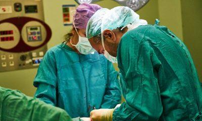 Ley antibiopolímeros: el proyecto apoyado por cirujanos y que busca castigar esta práctica