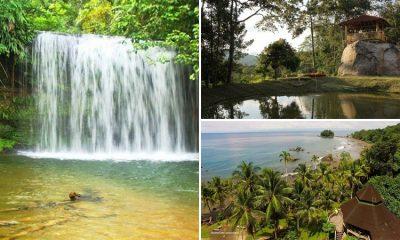 7 destinos turísticos alternativos que puedes visitar en Colombia antes de fin de año