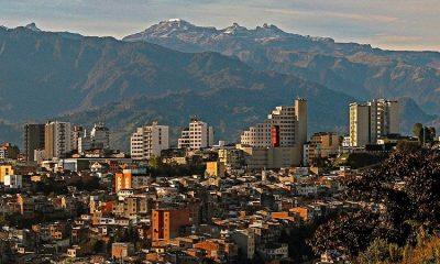 Colombia tiene la ciudad más sostenible de Latinoamérica y la cuarta a nivel mundial