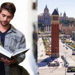 Esto debes saber si deseas hacer un posgrado en España durante el 2021