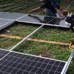Providencia tendrá granja de energía solar, ¡hace parte de la reconstrucción de la isla!