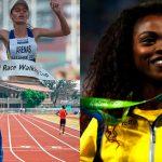 Estos son los 12 cupos que ya tiene Colombia para participar en los Juegos Olímpicos de Tokio 2020