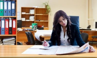 Habrá un nuevo programa de incentivos que estimule la contratación de mujeres