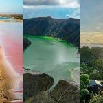 5 destinos no tradicionales de turismo en Colombia