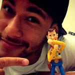 Toy Story regresa el próximo año a las salas de cine con nuevos personajes 2
