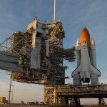 La Fuerza Aérea colombiana puso en el espacio su primer satélite, el cual fue lanzado desde India