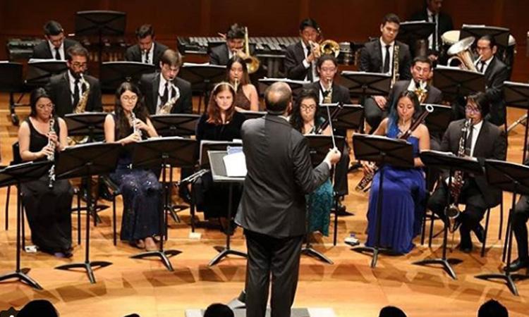 La Orquesta Filarmónica de Bogotá hace historia en el continente, ¡todo un motivo de orgullo para Colombia!