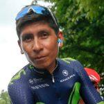 Esta es la historia que marcó a Nairo Quintana en sus inicios en el ciclismo