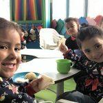 Estas ciudades colombianas serán laboratorios para luchar contra la obesidad infantil