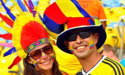 Esto te costará acompañar a la Selección Colombia en la Copa América 2019