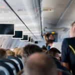 Avianca empezará a dictar carreras técnicas en importante universidad de Colombia