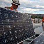 Barranquilla, Santa Marta, Valledupar firmaron pacto para la transformación energética