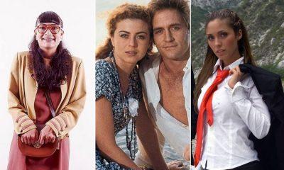 Estas son las 7 mejores producciones de la televisión en Latinoamérica