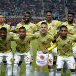 Selección Colombia jugará amistoso en el estadio el Campín antes de la Copa América