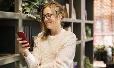 6 consejos prácticos para tener un buen uso de las redes sociales