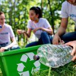 Colombia está en el Top 10 de recolección de material PET y está mejorando las prácticas de reciclaje