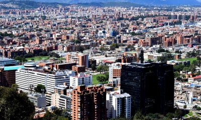 Estas son las ciudades más competitivas de Colombia