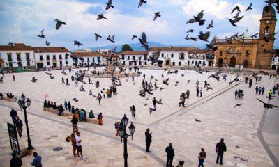 En Tunja se prohibió el uso del asbesto en las contrataciones públicas de la ciudad