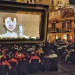 Las islas de San Andrés, Providencia y Santa Catalina tendrán por primera vez cine