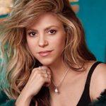 Shakira anunció que llevará su gira 'El Dorado World Tour' a los cines de todo el mundo