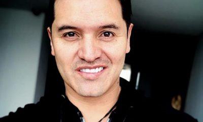 El humorista Hassam volvió a aparecer y le agradece a toda Colombia por su apoyo